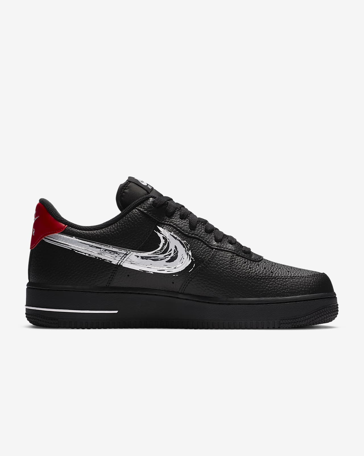 nike air force 1 pour homme