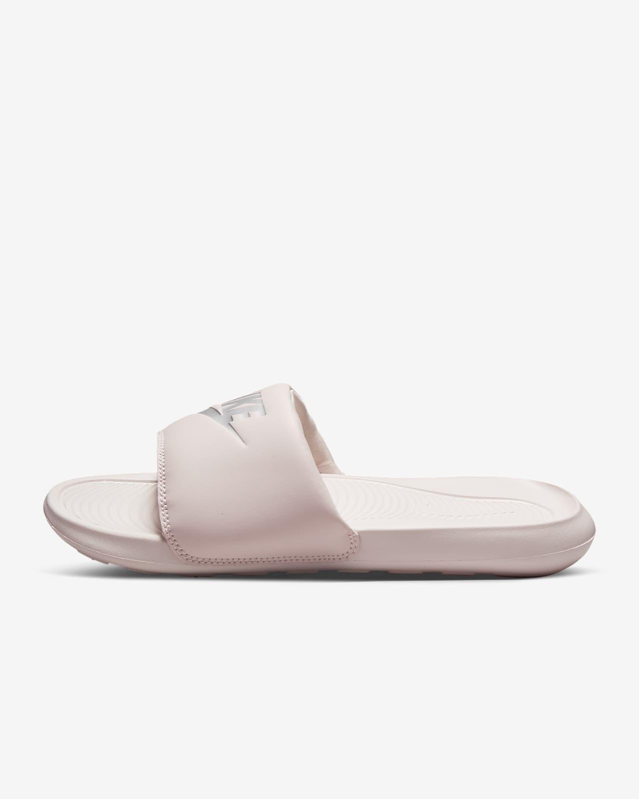 Nike Victori One Damen-Slides