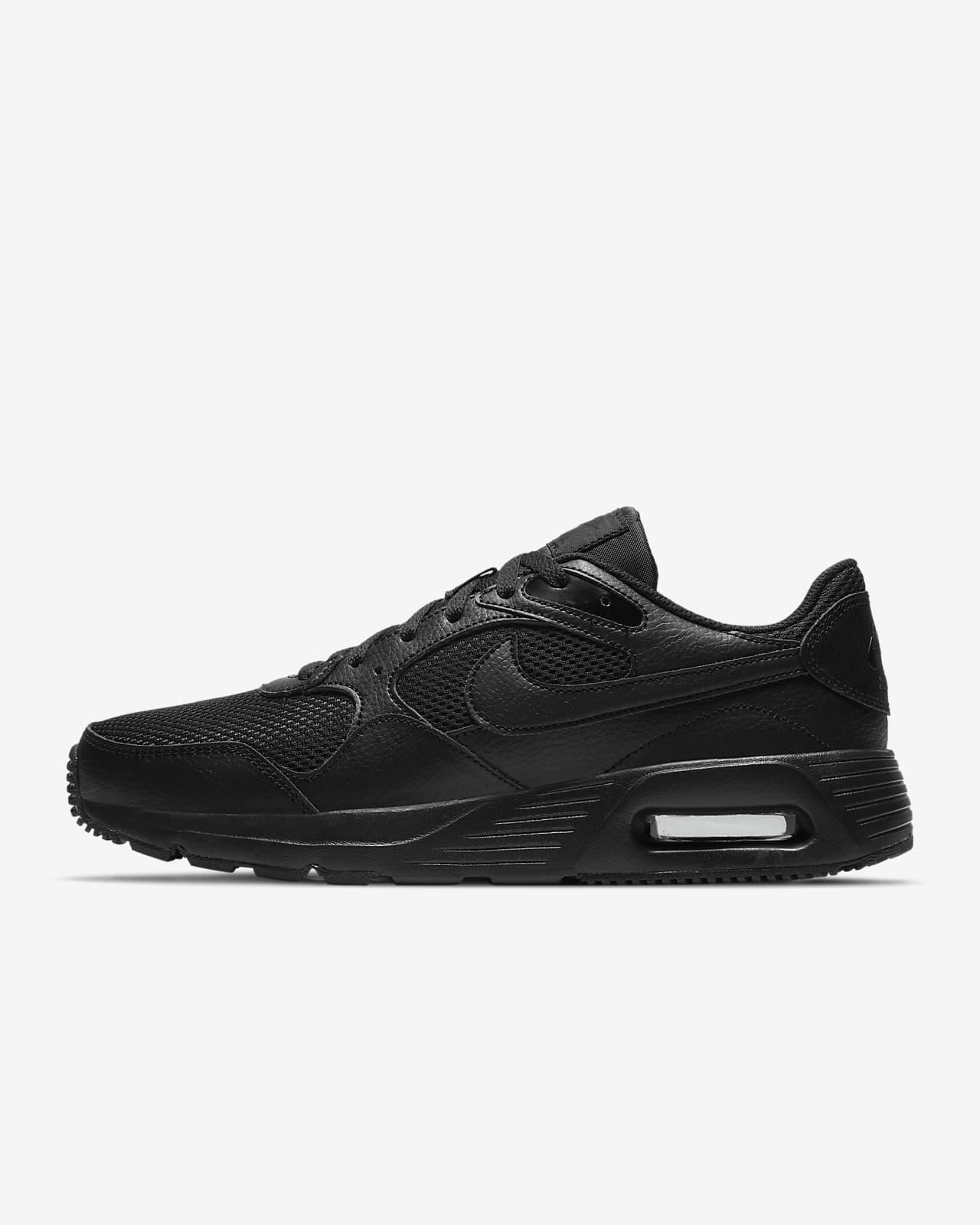 Chaussure Nike Air Max SC pour Homme