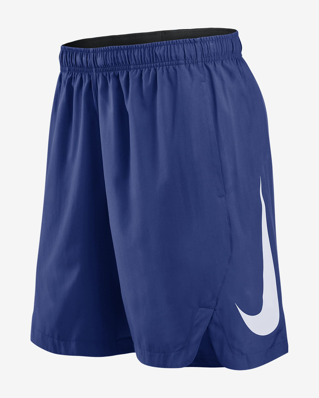 Nike Dri-FIT (MLB Chicago Cubs) Men's Shorts