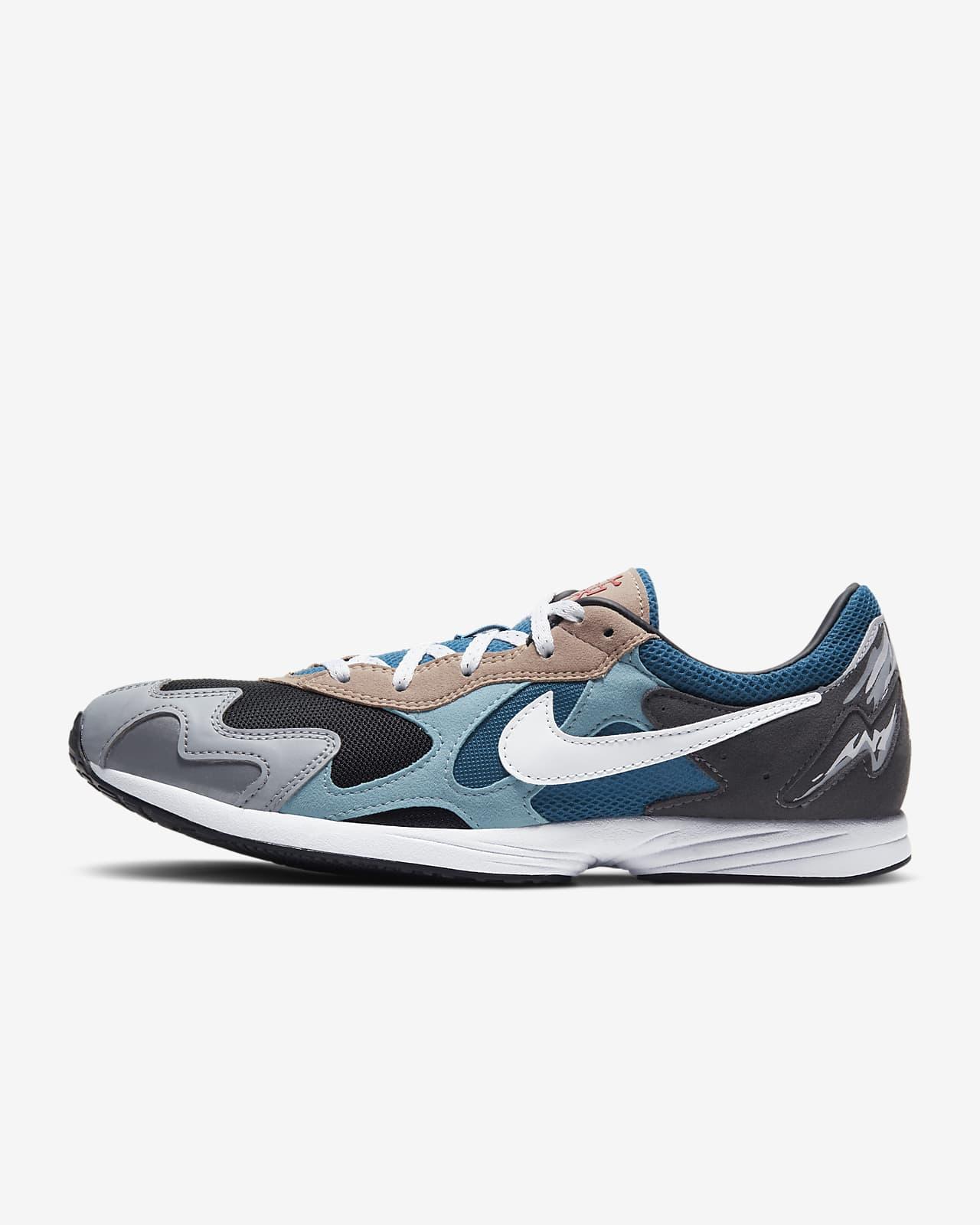 Nike Air Streak Lite Men's Shoe