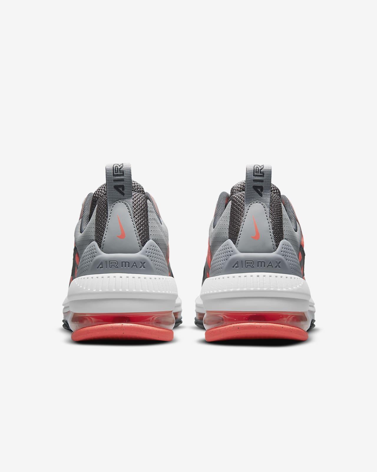 Nike Air Max Genome Men's Shoes. Nike GB