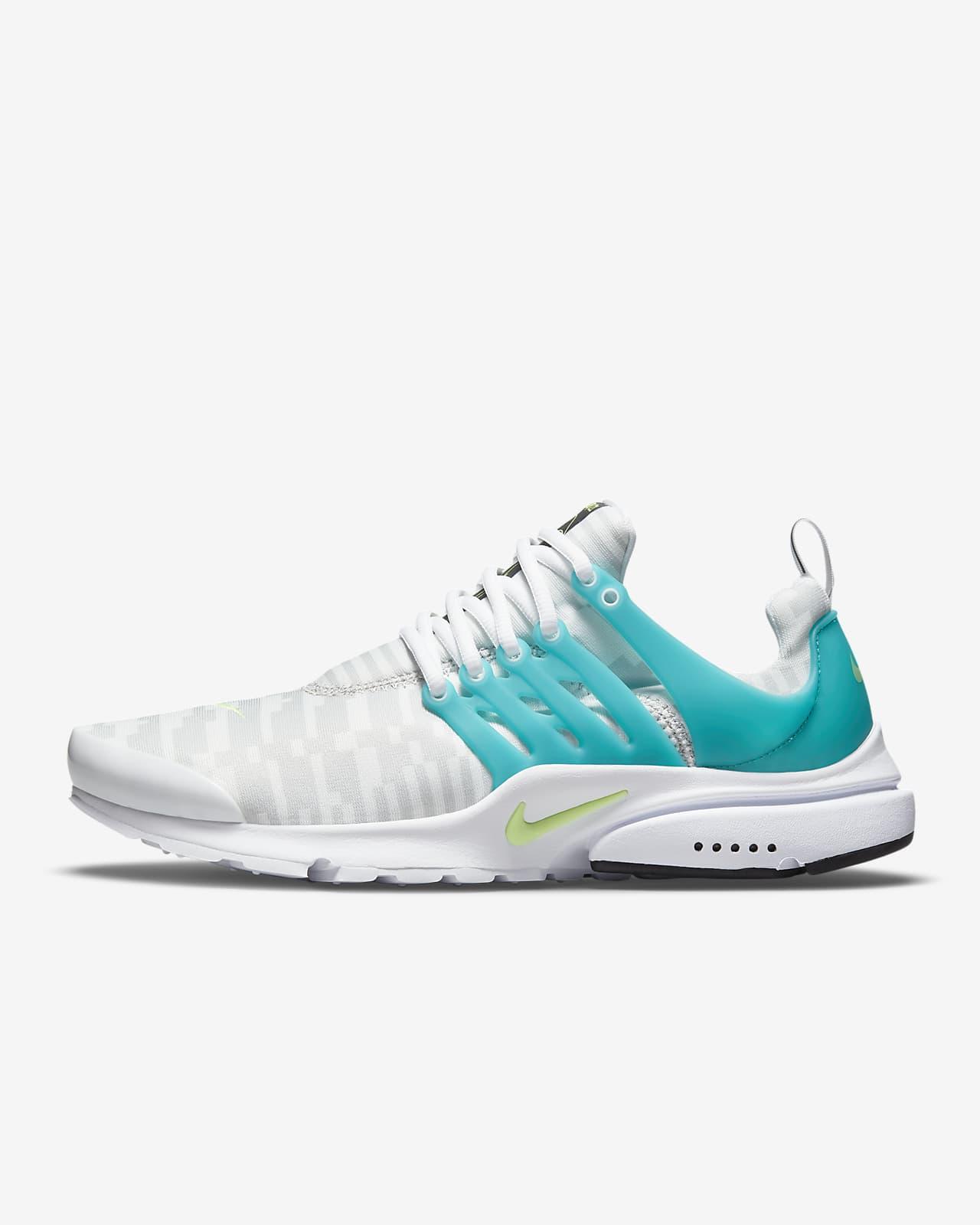 Nike Air Presto Shoe