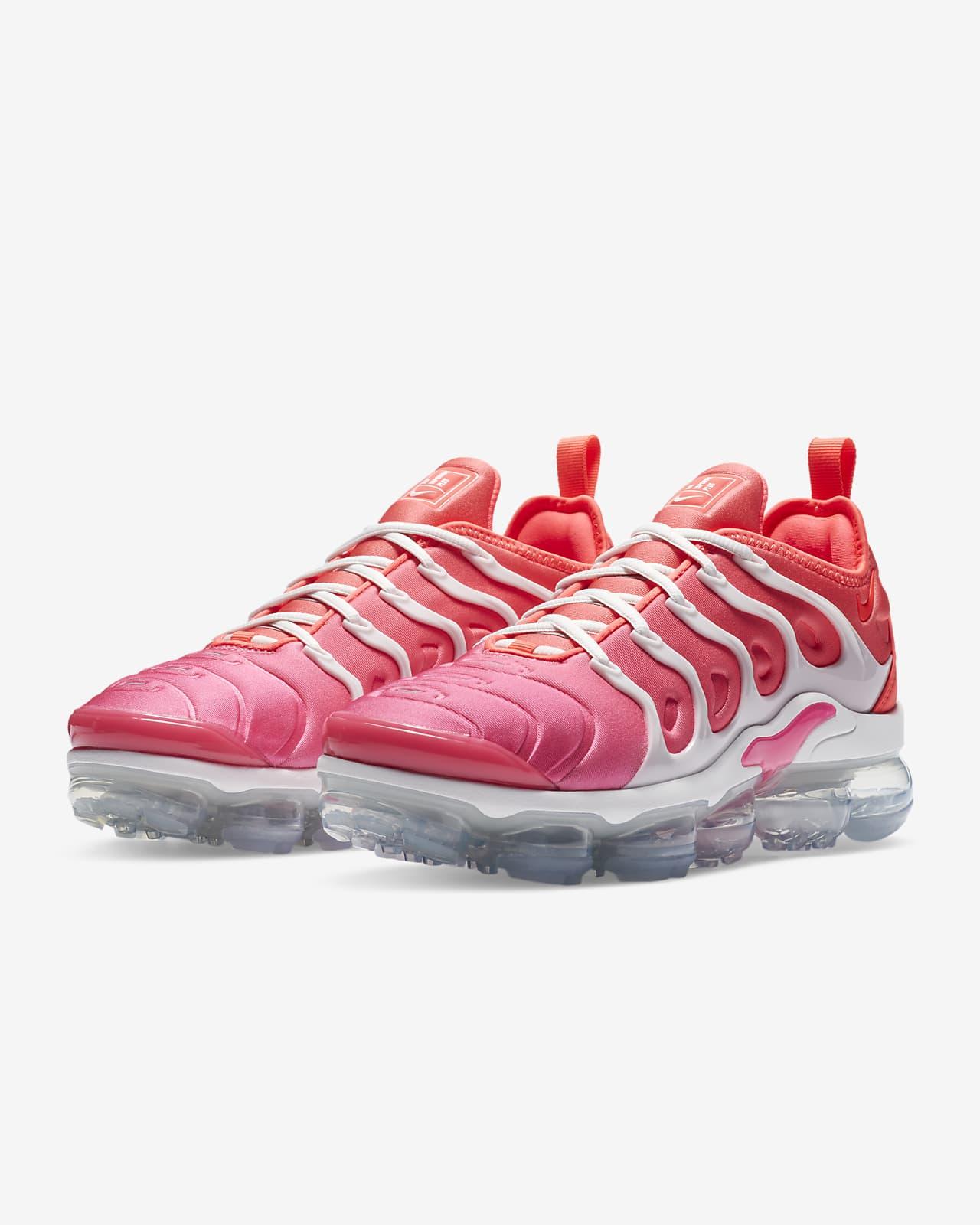 no se dio cuenta difícil eficientemente  Calzado para mujer Nike Air VaporMax Plus. Nike.com