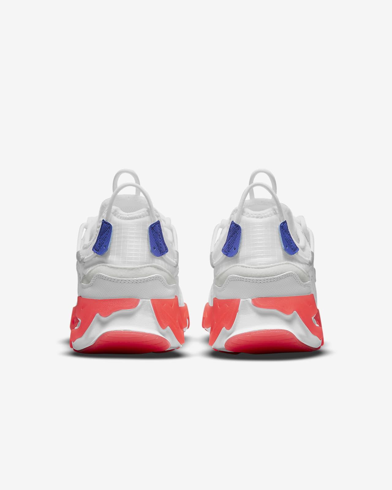 Nike React Live Men's Shoe. Nike.com