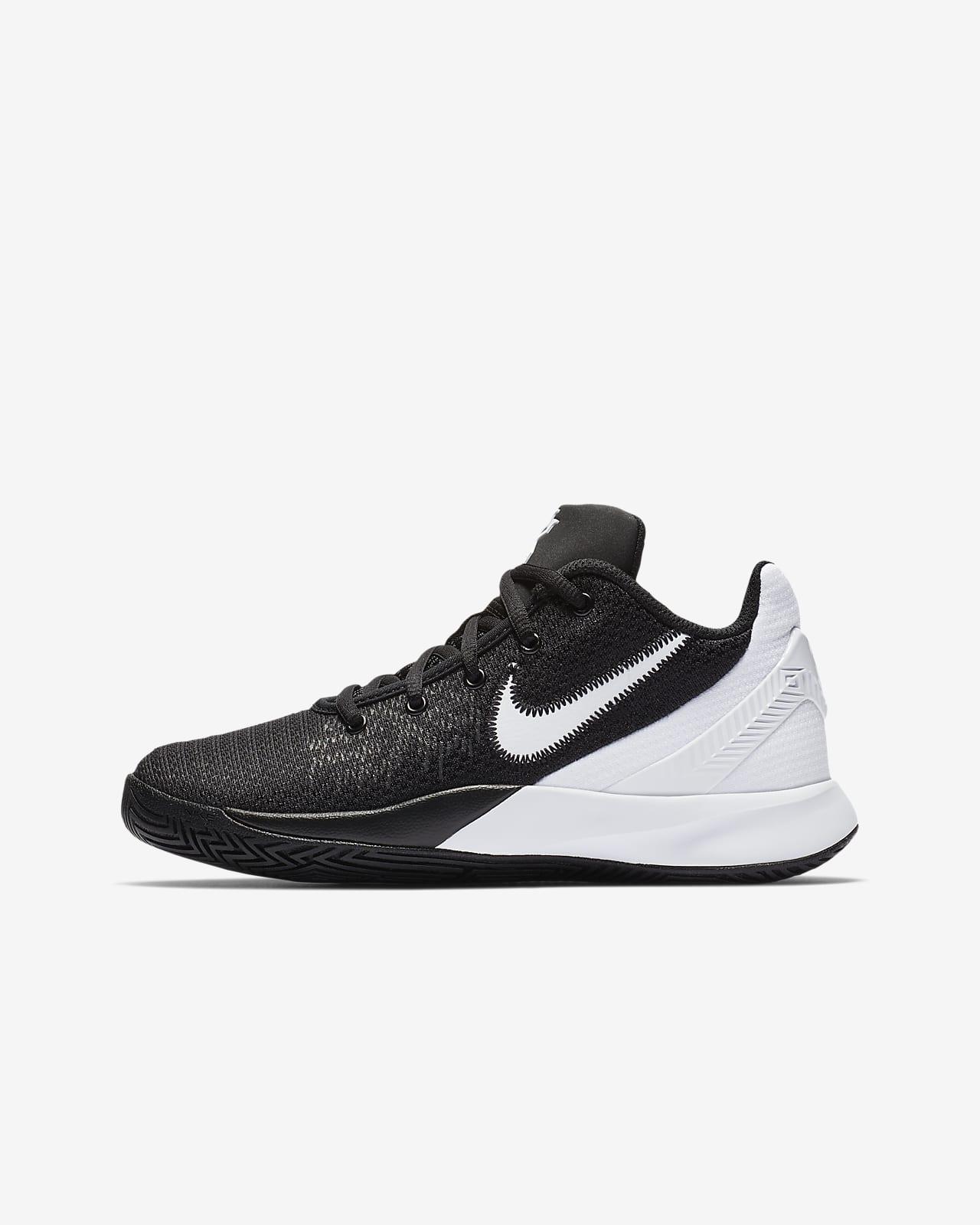 Kyrie Flytrap II (GS) 大童篮球童鞋