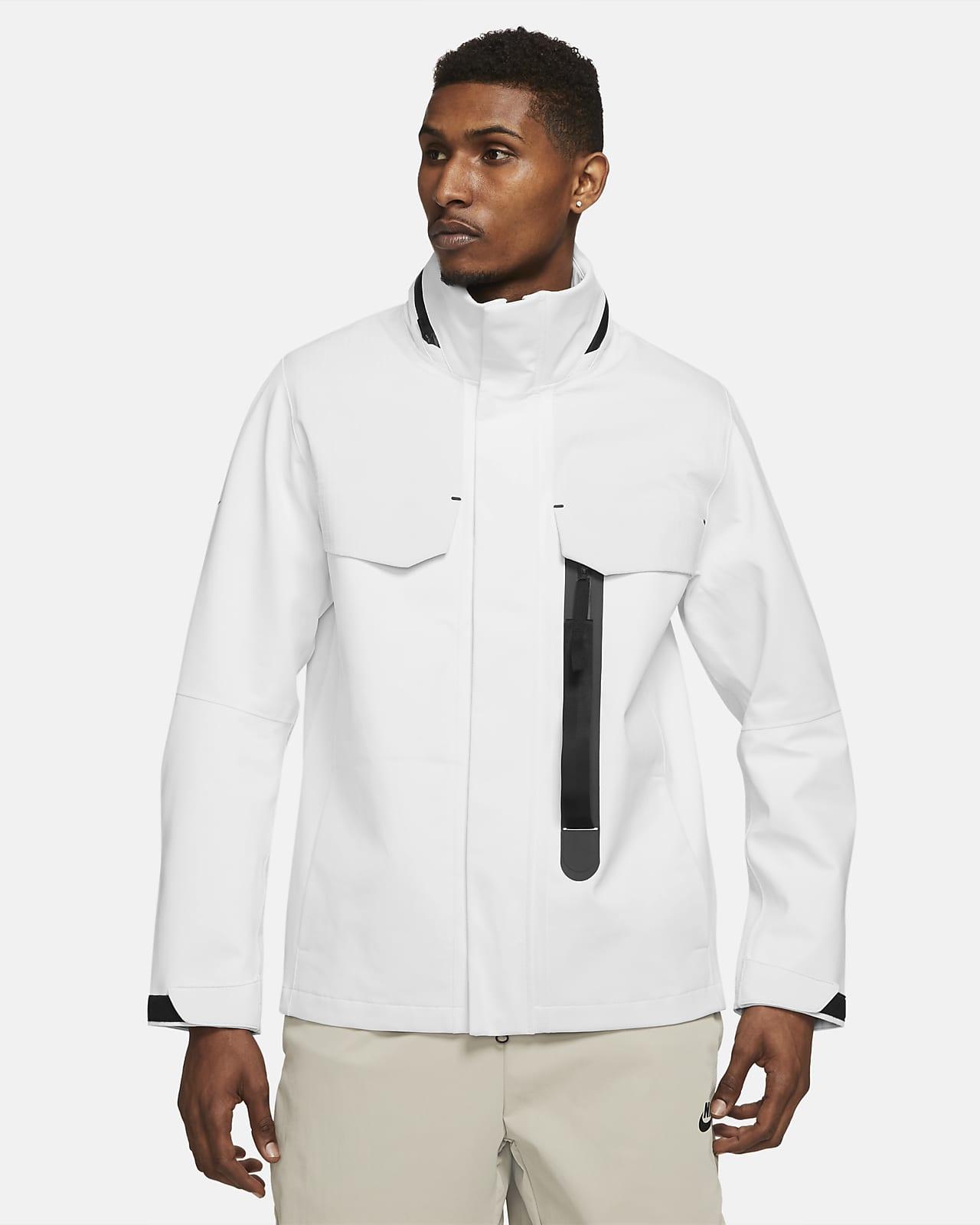 Nike Sportswear Tech Pack Men's M65 Jacket