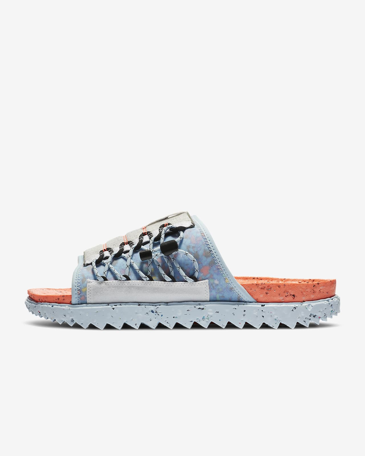 Nike Asuna Slide SE Men's Shoe
