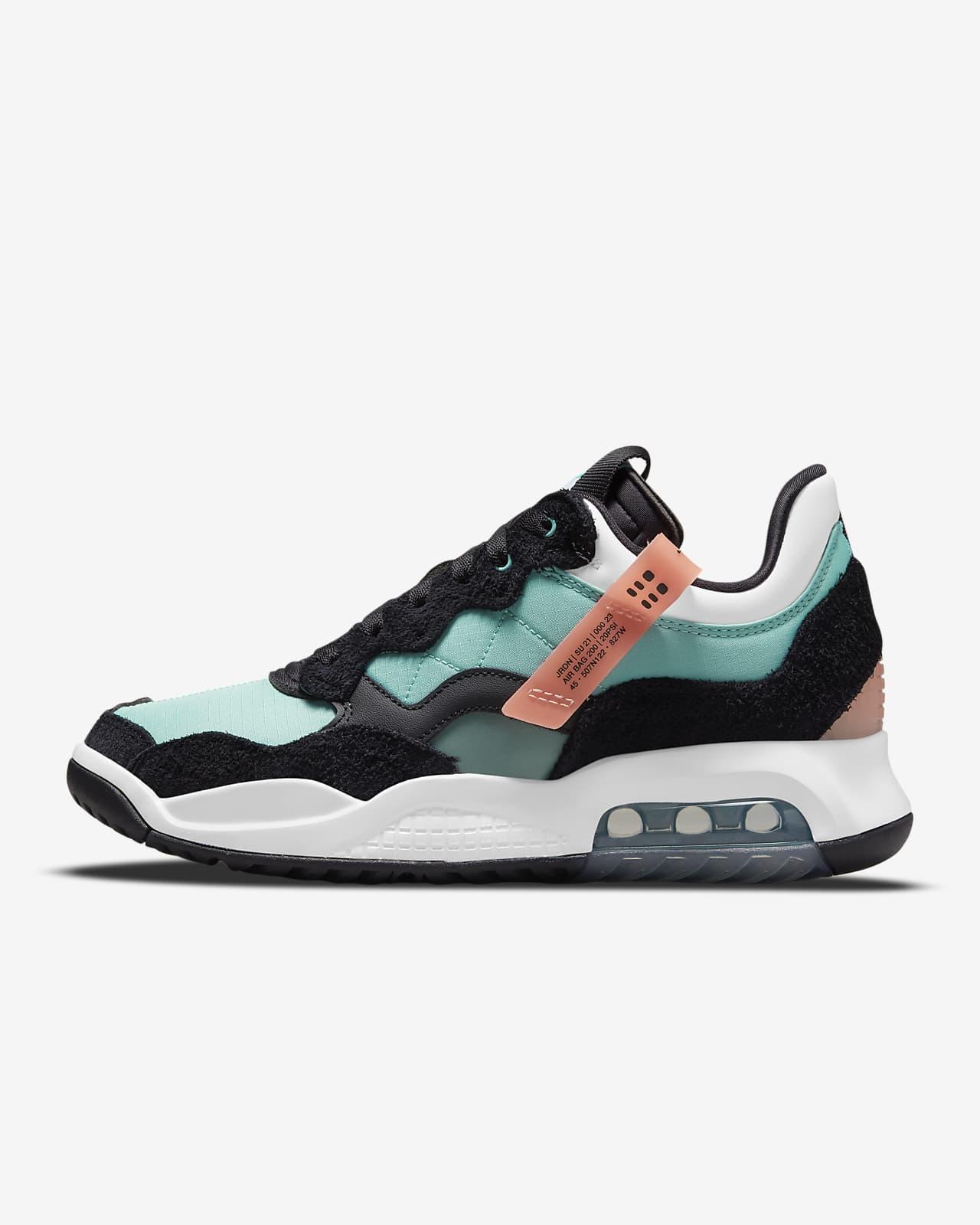 Jordan MA2 Men's Shoe