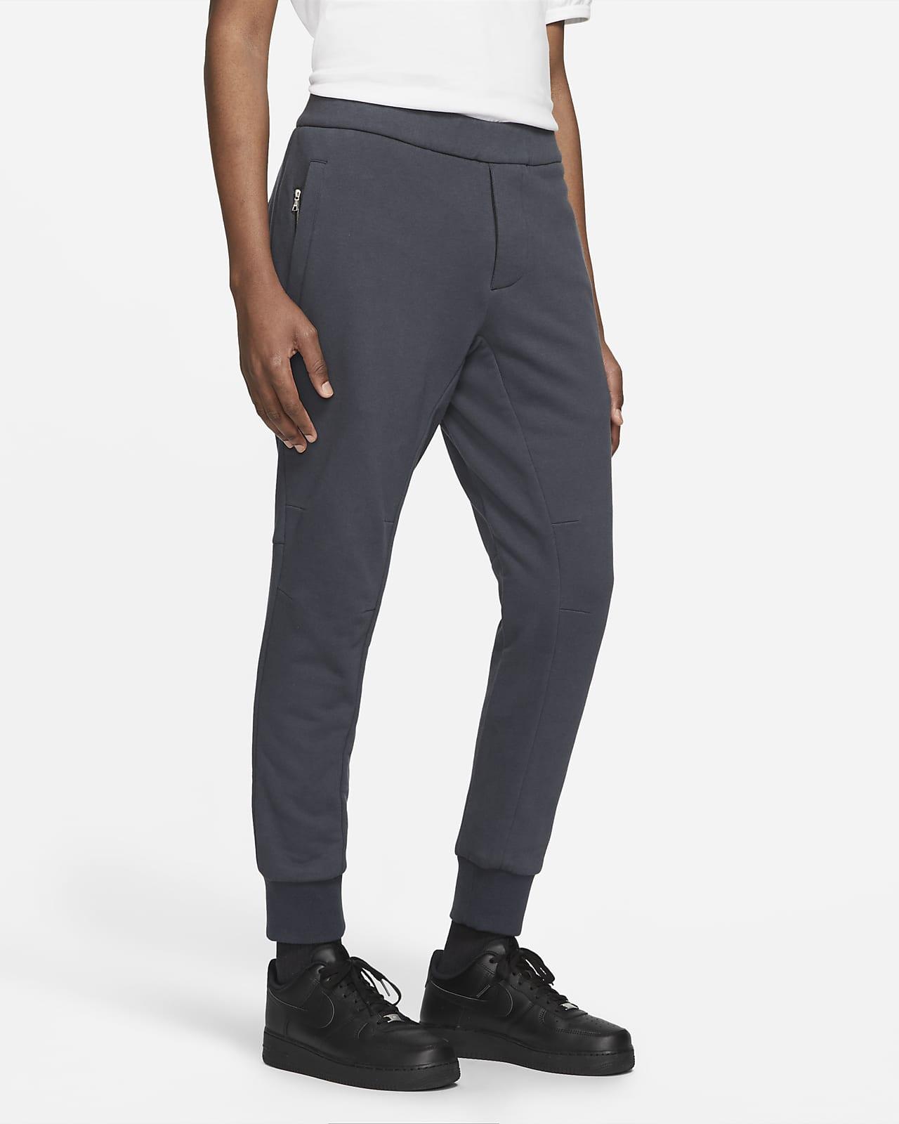 Skræddersyet Nike ESC-joggingbukser til mænd