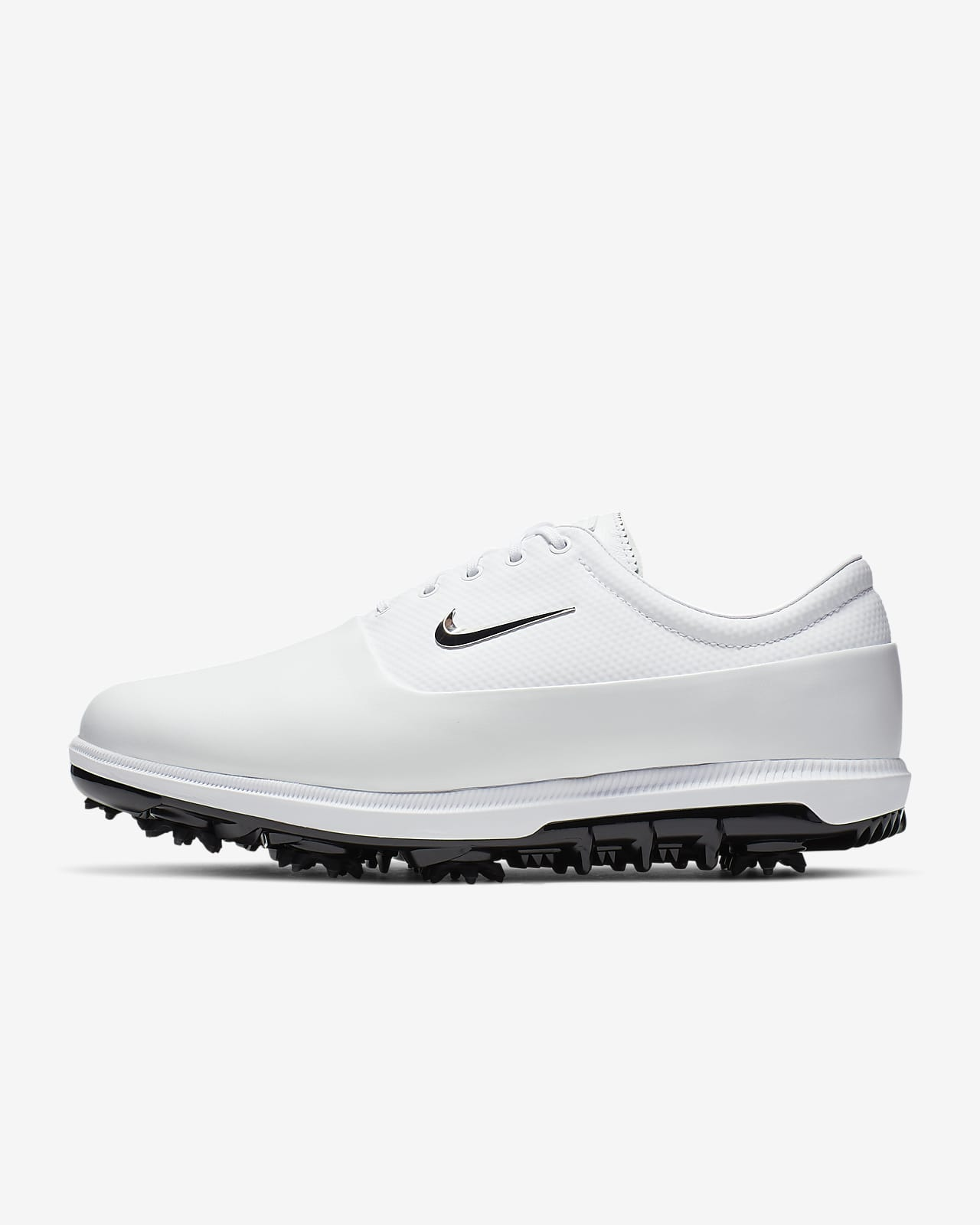 Nike Air Zoom Victory Tour Men's Golf