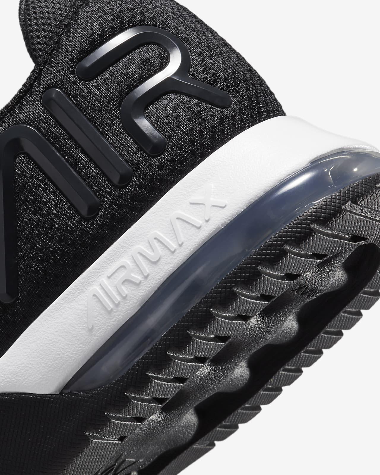 Nike Air Max Alpha Trainer 4 Men's Training Shoe. Nike IL