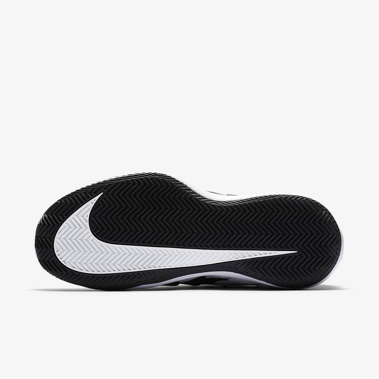 chaussures nike pour terrain battu
