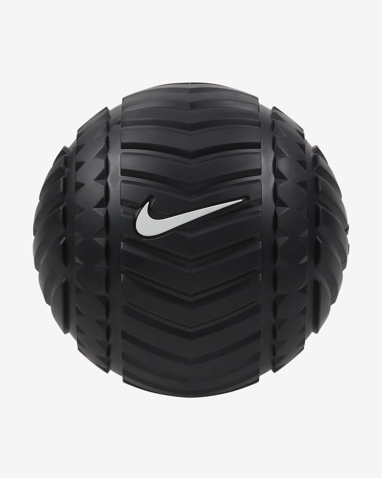 Nike Recovery Ball. Nike.com