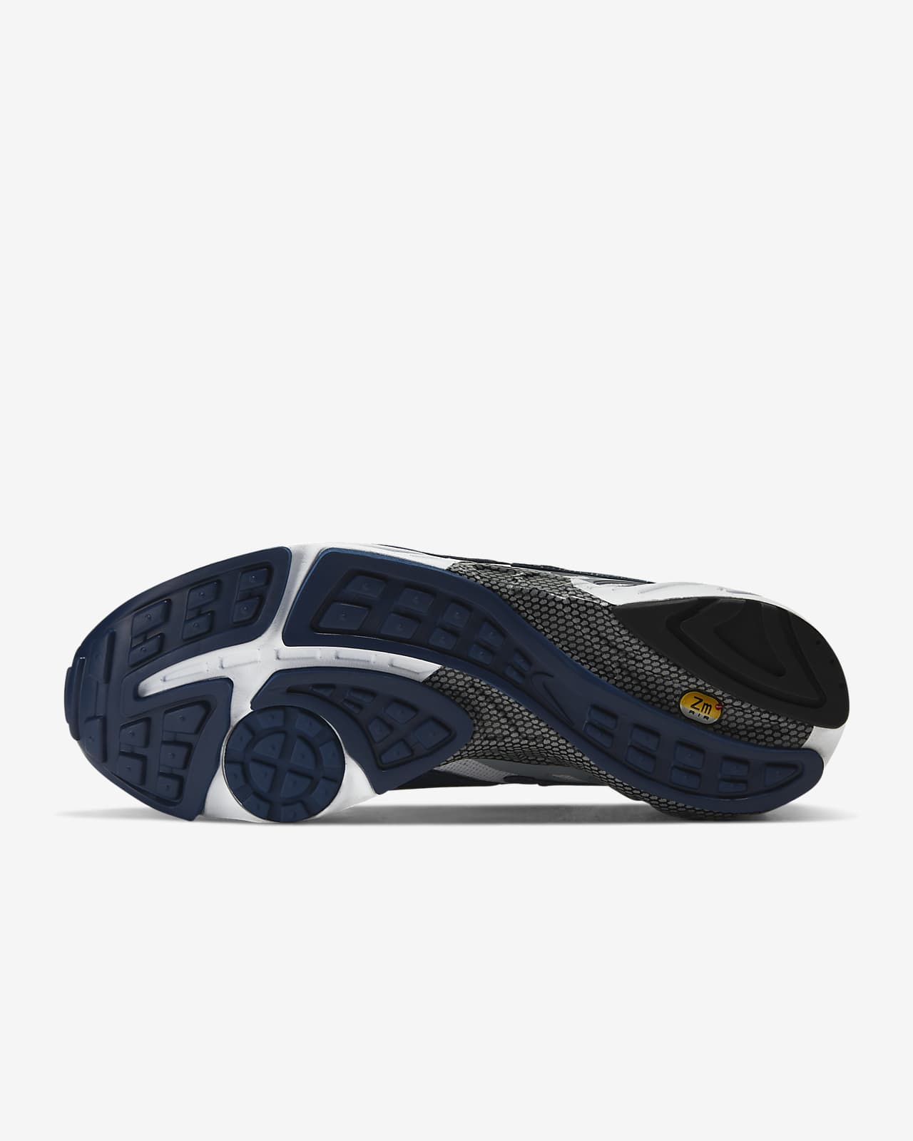 habilidad Conectado Consulta  Nike Air Ghost Racer Men's Shoe. Nike.com
