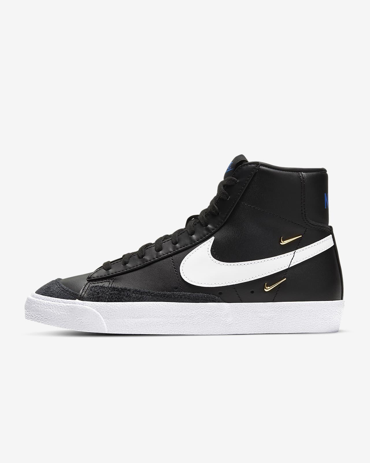 Scarpa Nike Blazer Mid '77 SE - Donna