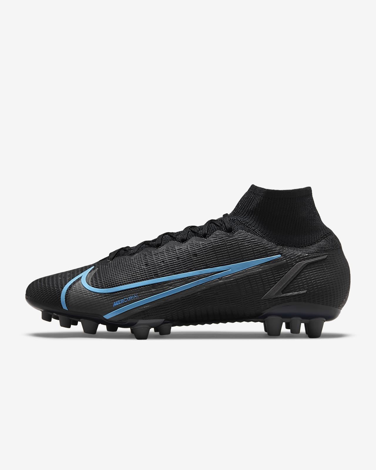 Nike Mercurial Superfly 8 Elite AG fotballsko til kunstgress