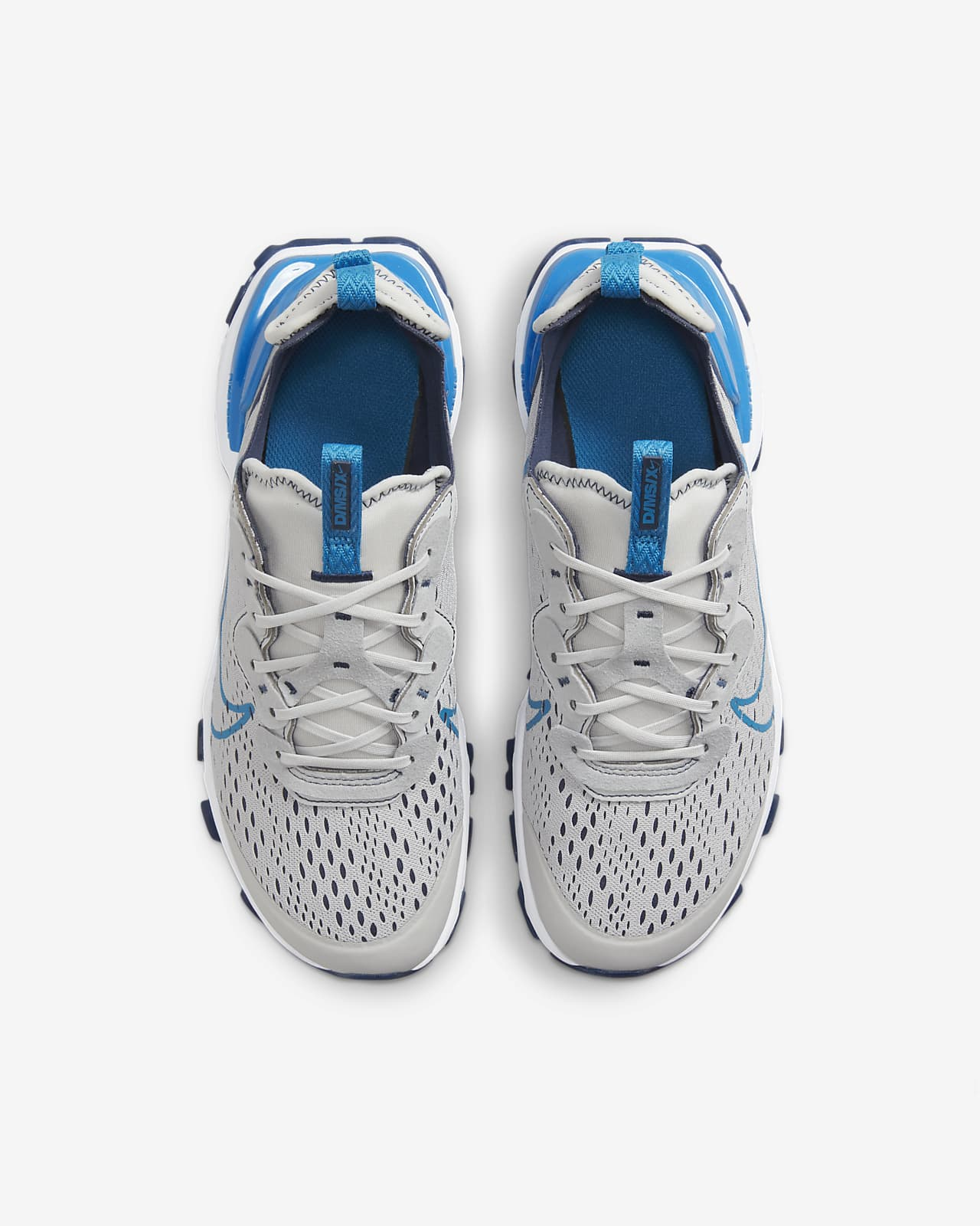 Chaussure Nike React Vision pour Enfant plus âgé