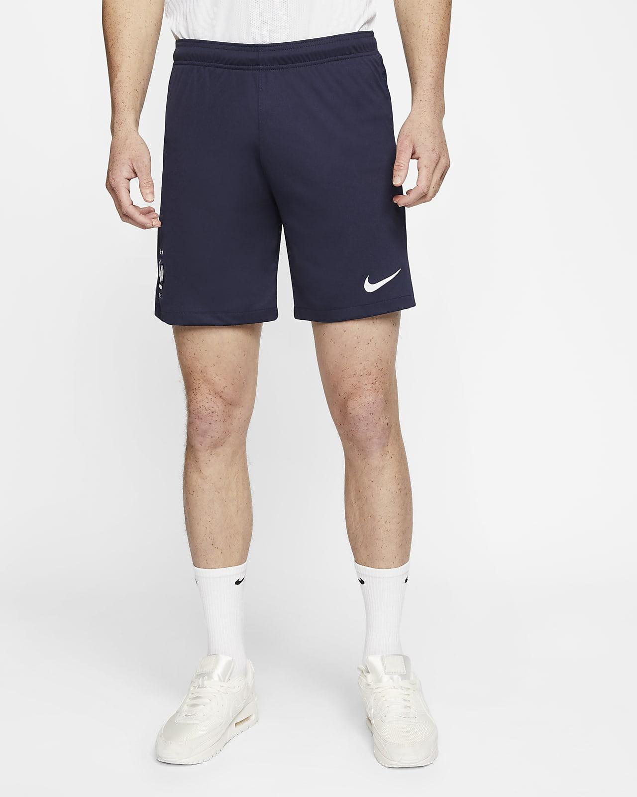 FFF 2020 Stadium Home/Away Men's Football Shorts