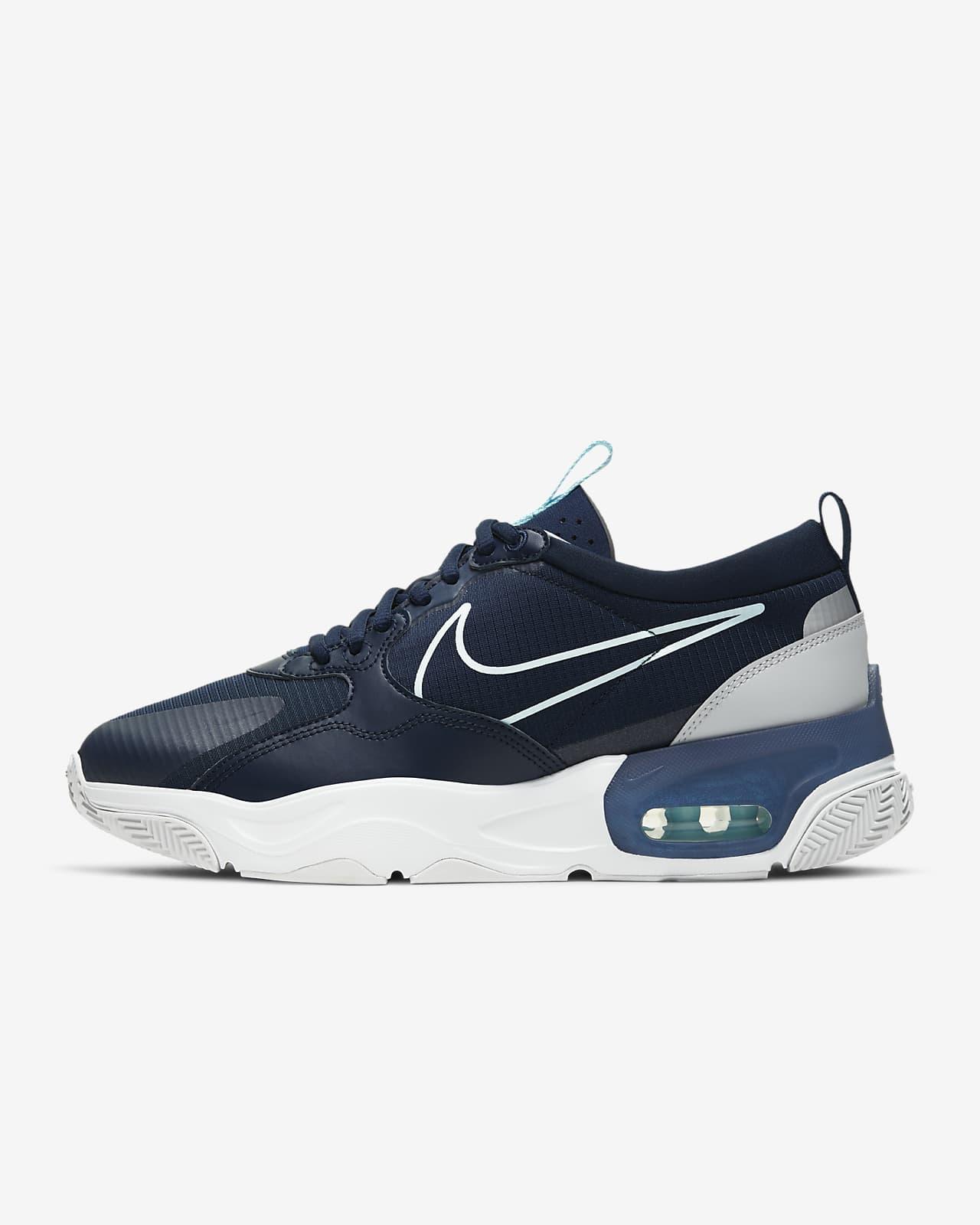 Nike Skyve Max 男子运动鞋