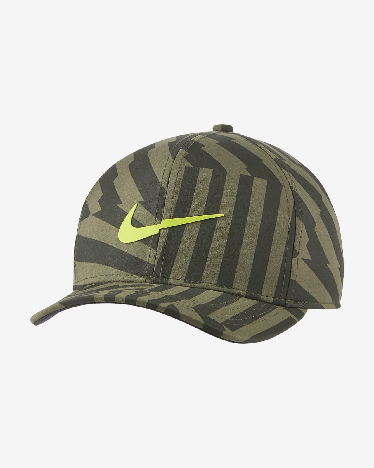 Cappello da golf Nike Classic99