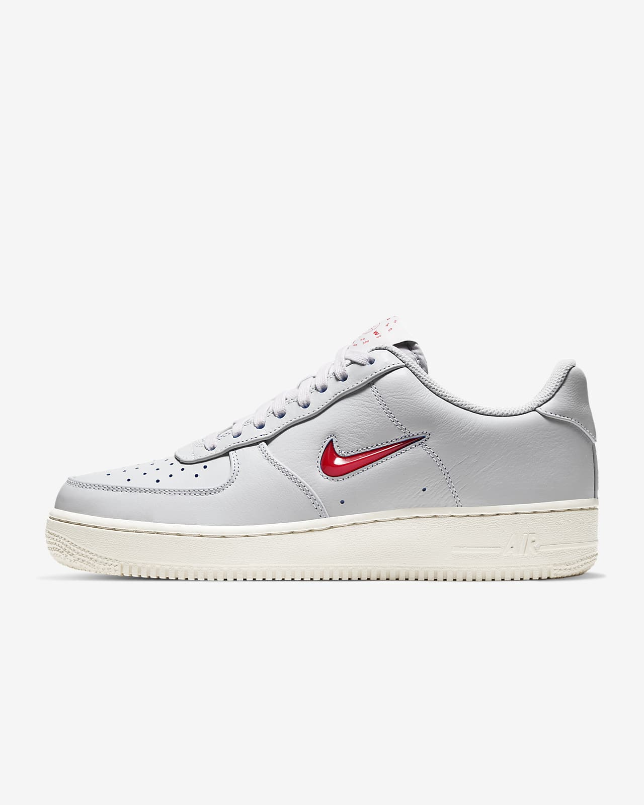 nike air force 1 premium 07
