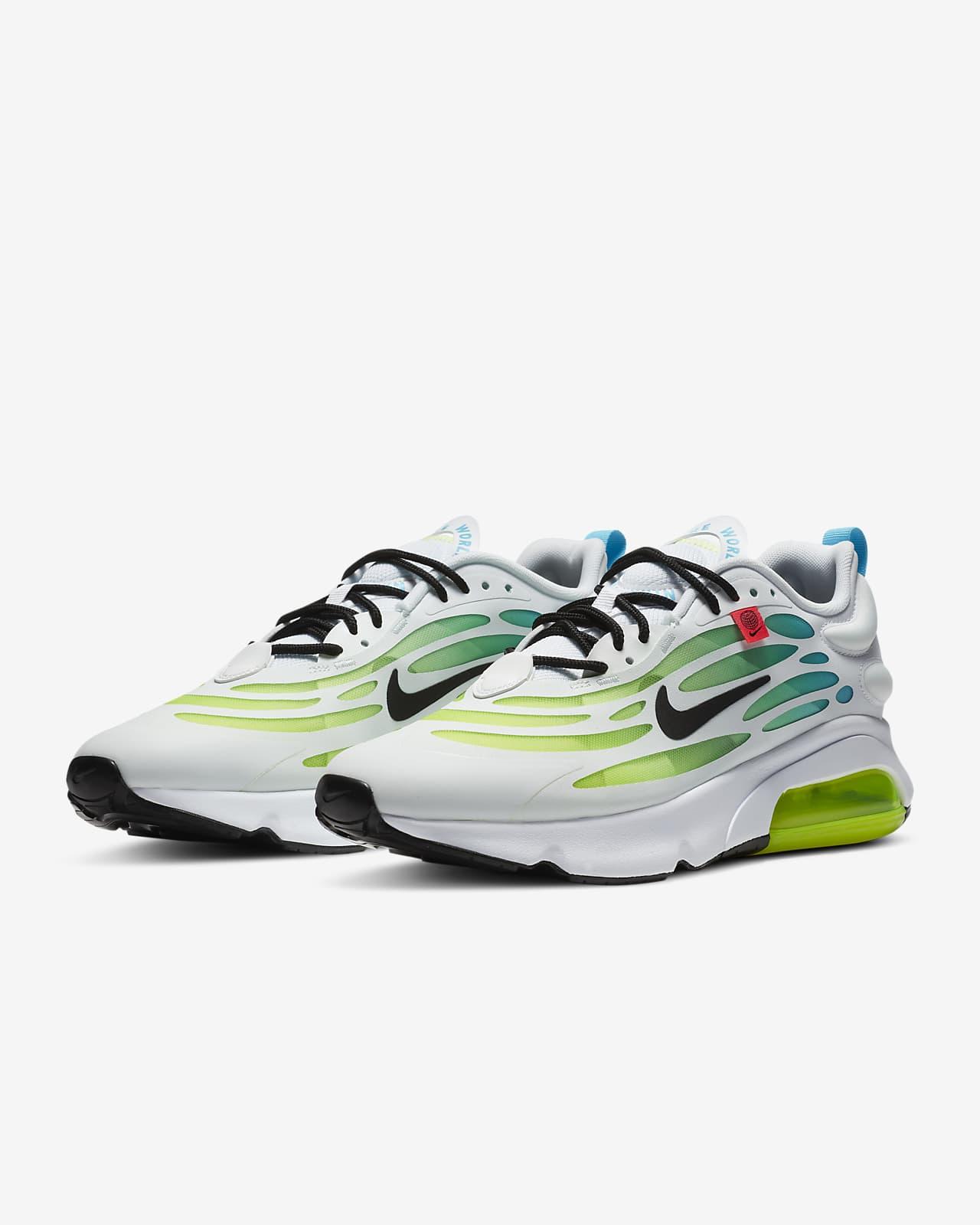 Renunciar A merced de Incentivo  Nike Air Max Exosense SE Men's Shoe. Nike.com