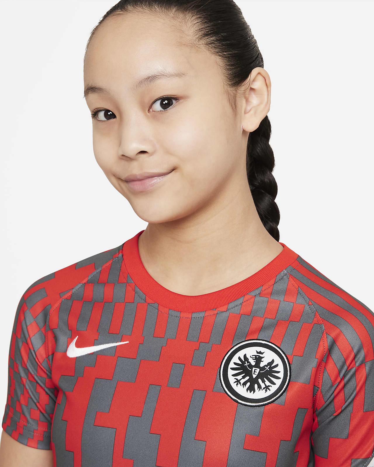 Girls frankfurt asia THE BEST