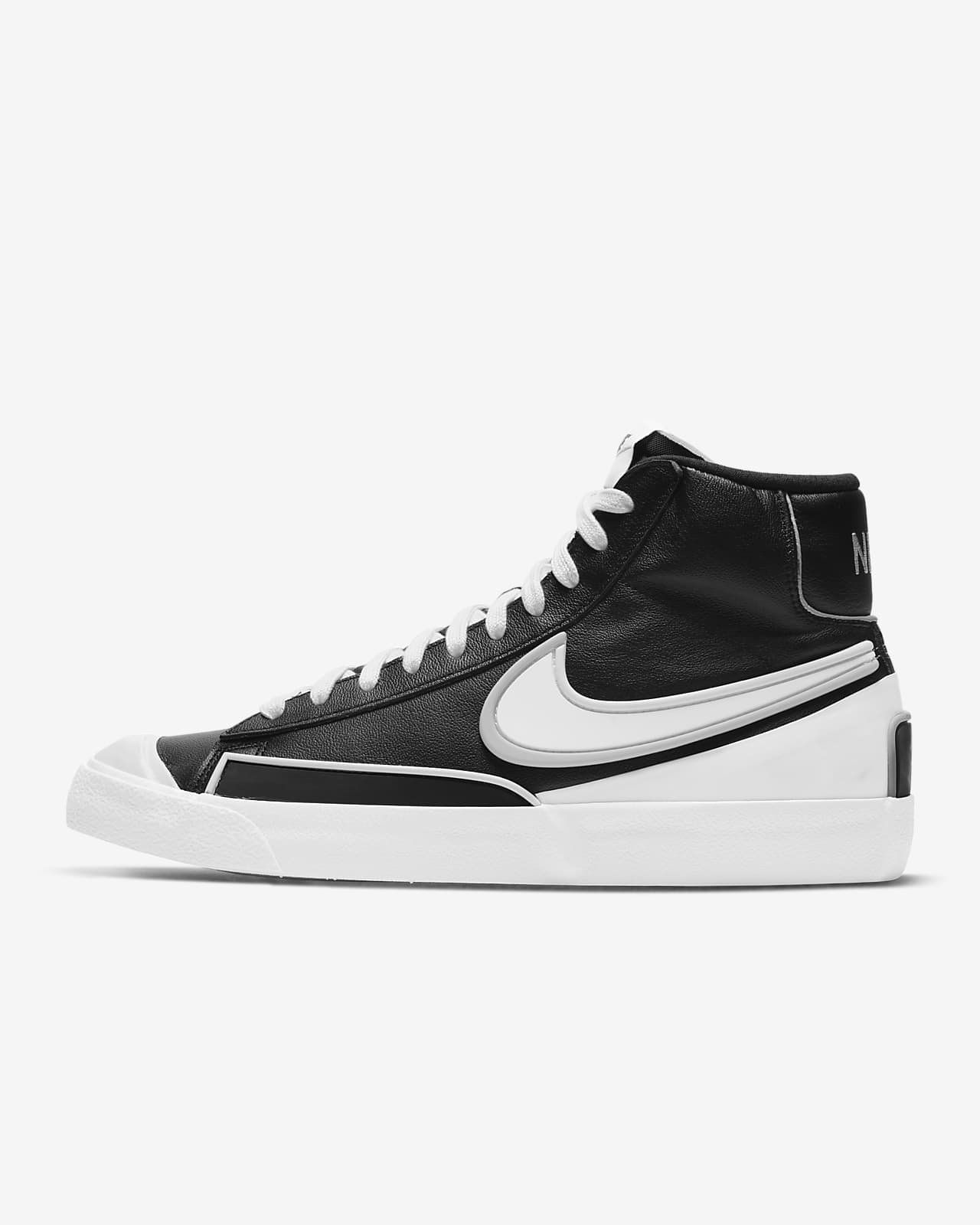 Nike Blazer Mid '77 Infinite Men's Shoe. Nike SE