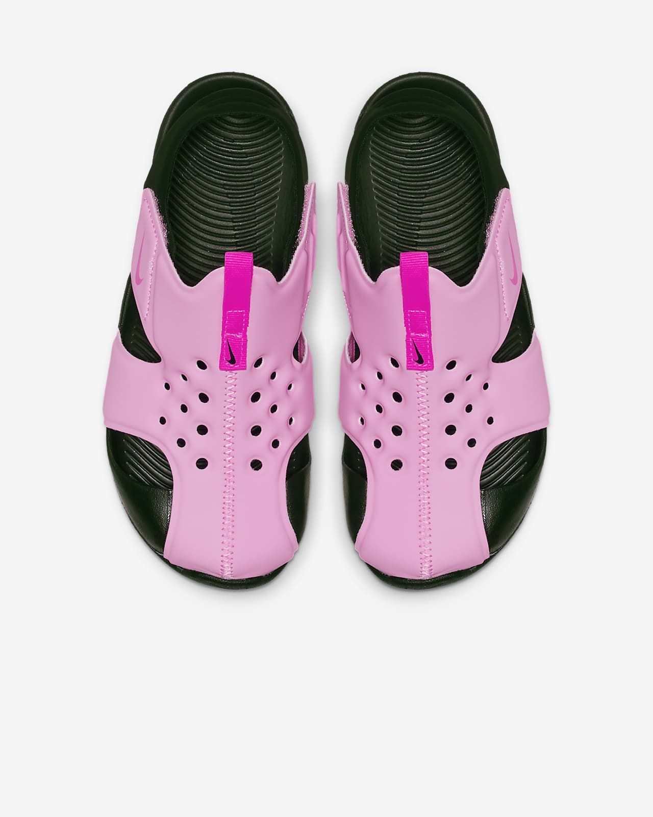 Nike Sunray Protect 2 Little Kids