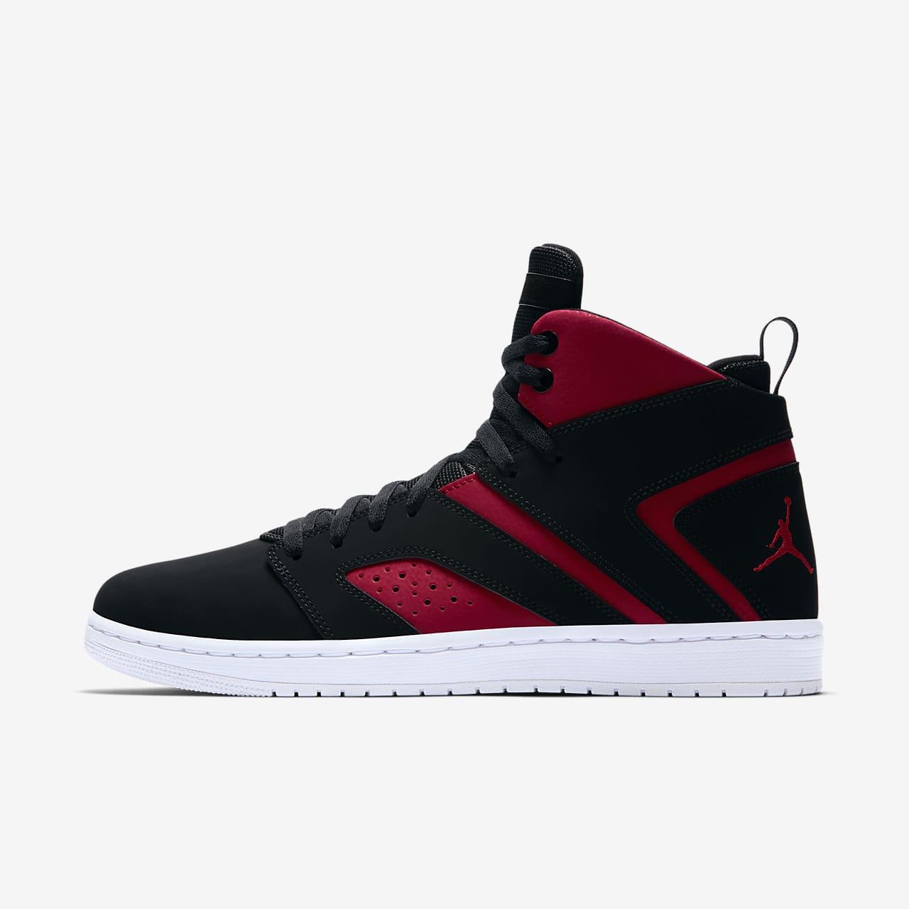 Jordan Flight Legend Men's Shoe