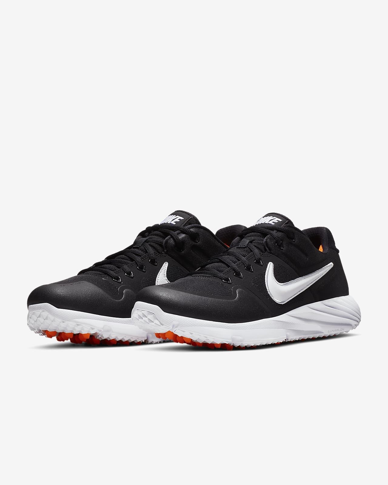 Nike Alpha Huarache Elite 2 Turf