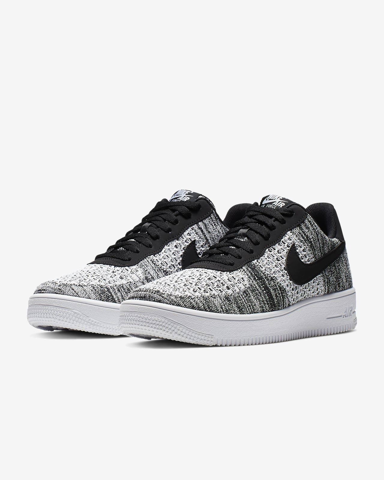 air force 1 uomo estive