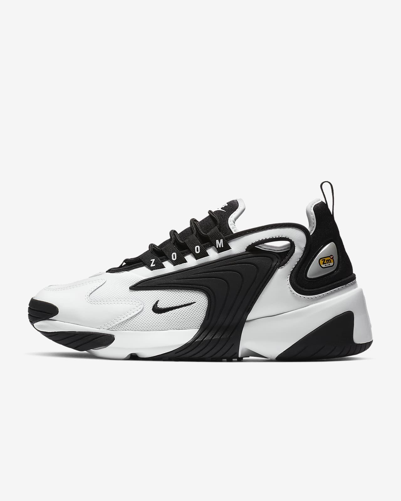 Nike Zoom 2K Women's Shoe. Nike JP
