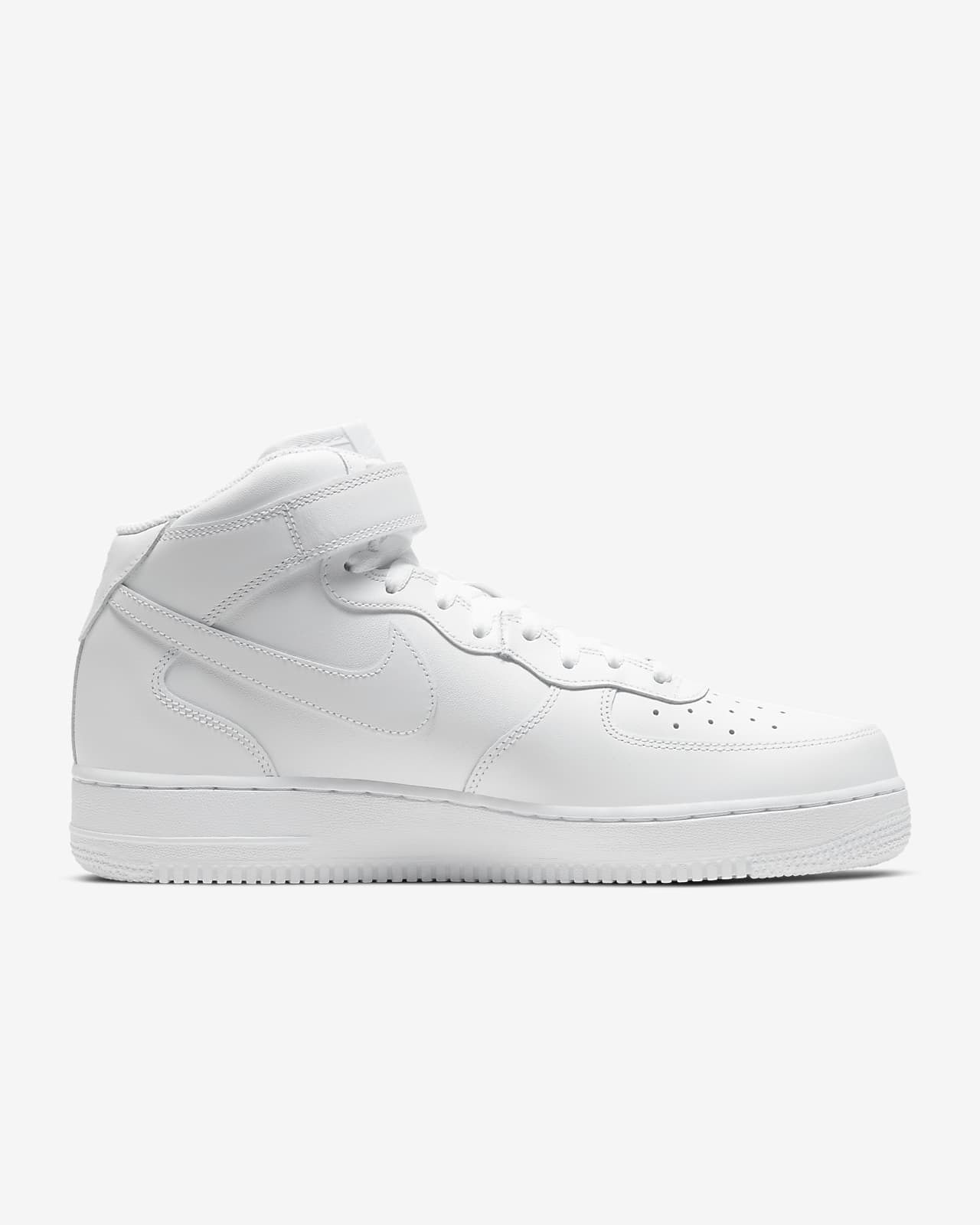 nike air force 1 1 07