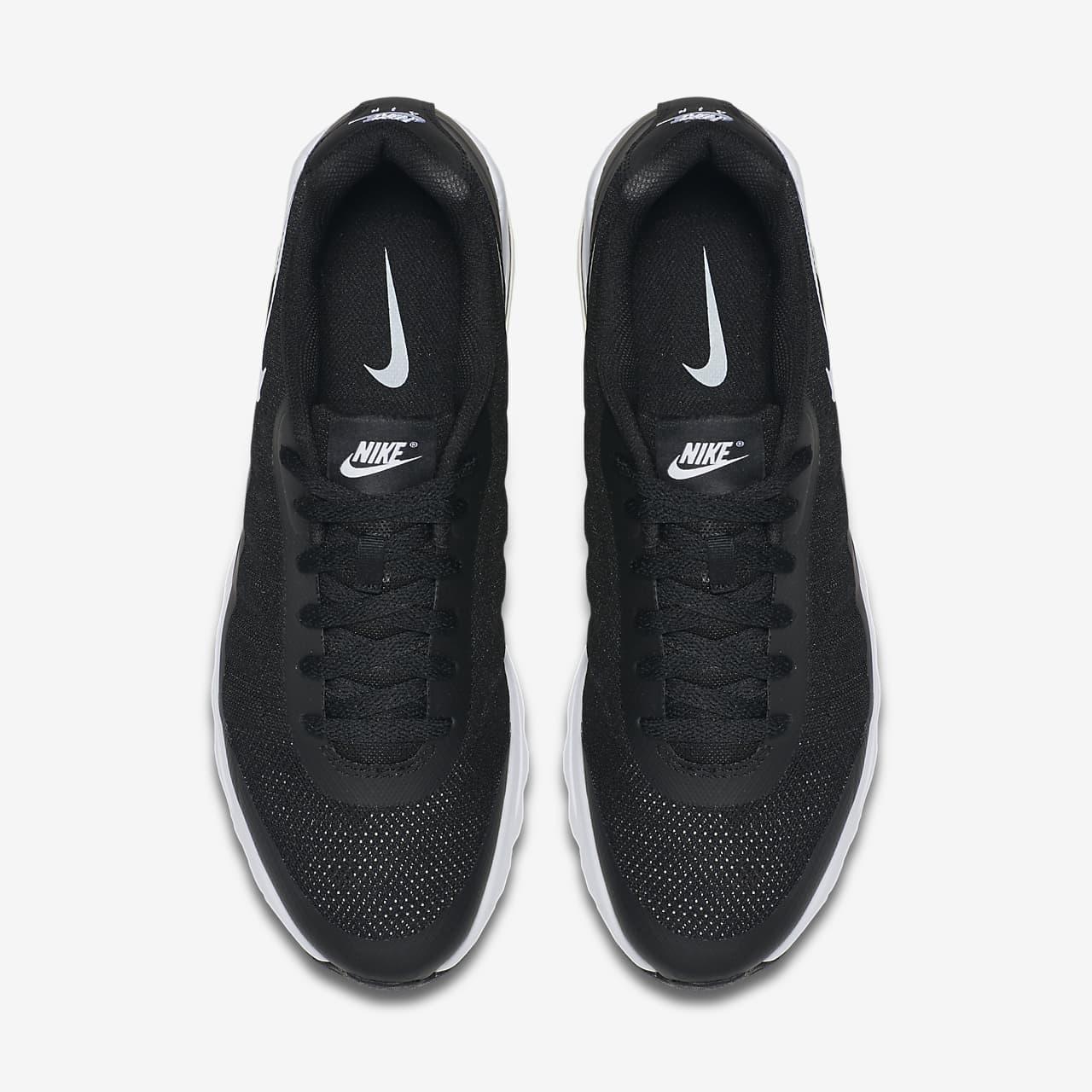 chaussure homme nike air max invigor