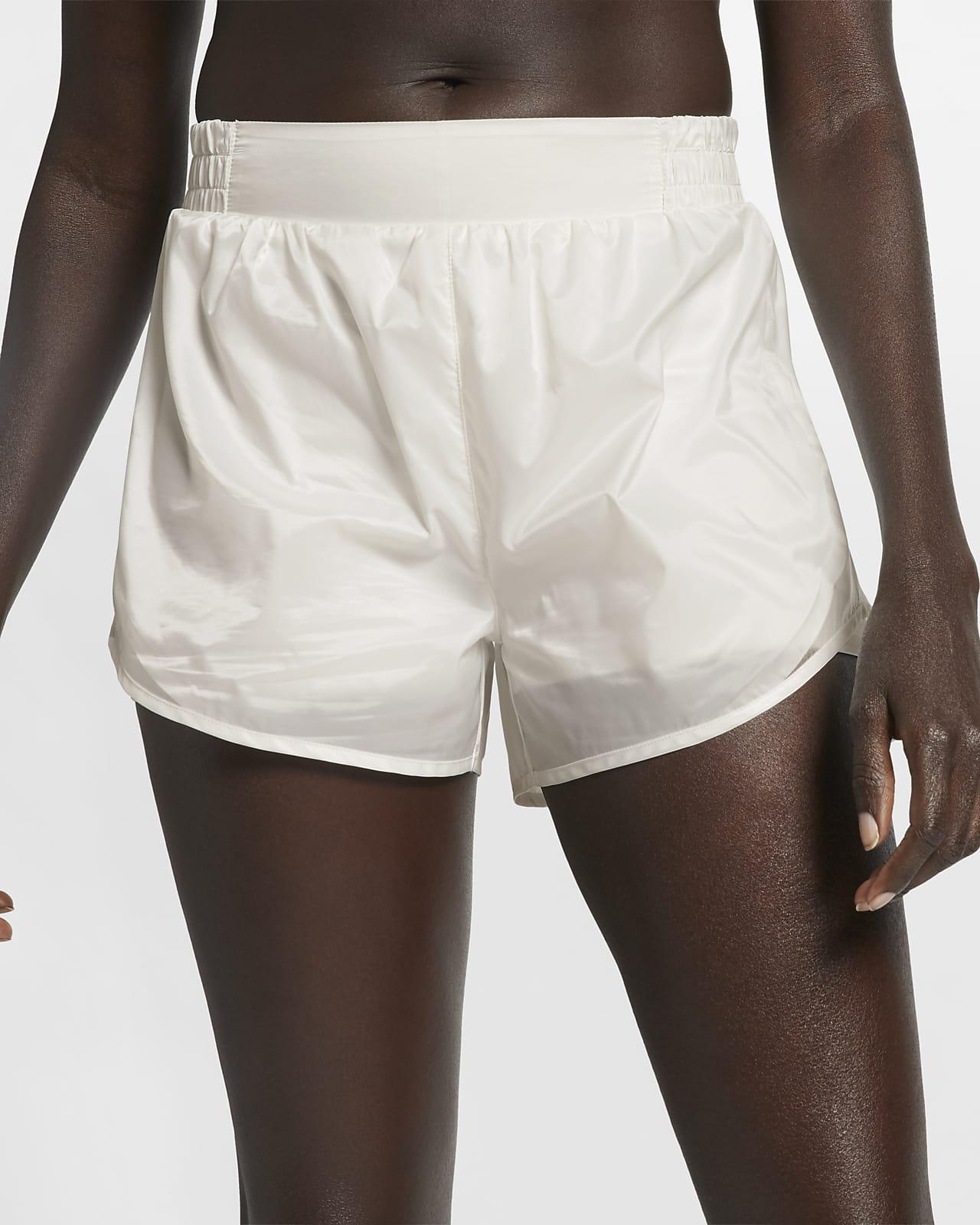 Nike Tempo Tech Pack löparshorts för kvinnor