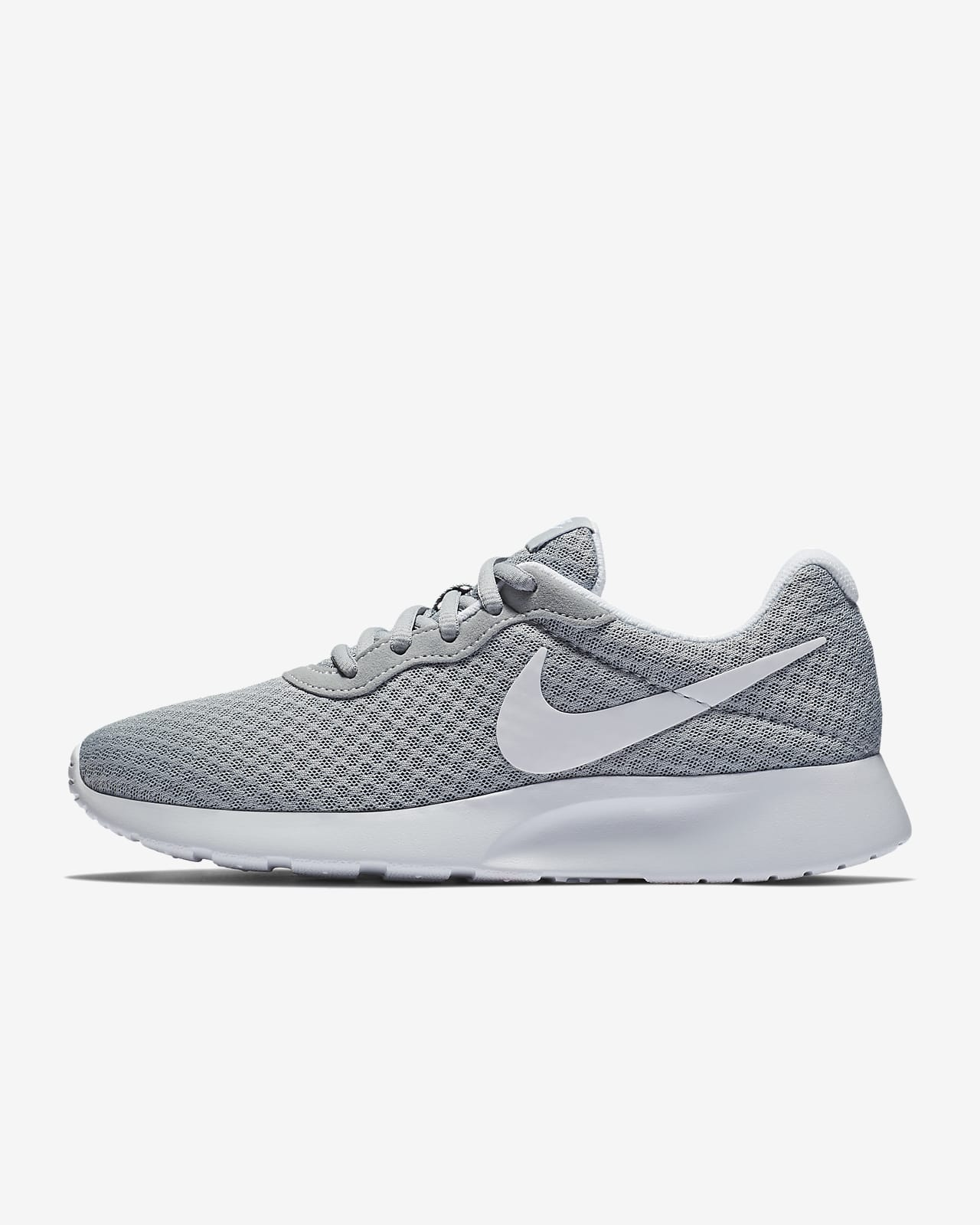 chaussure nike pour femme