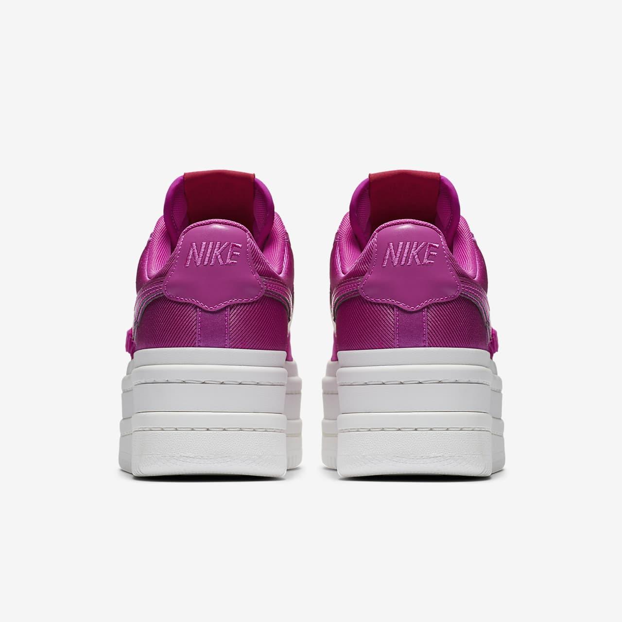 Nike Vandal 2K Women's Shoe. Nike.com