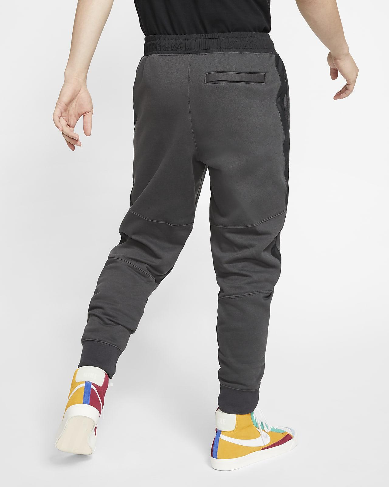 Pantalon de jogging Nike Sportswear pour Homme. Nike FR
