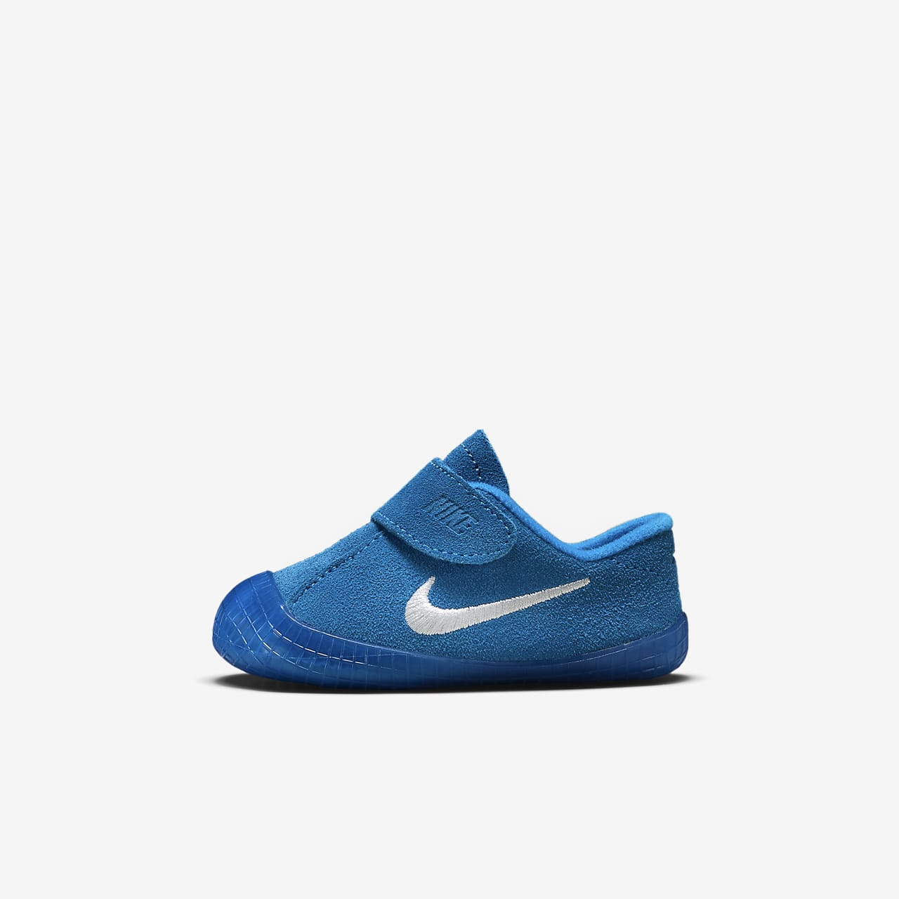chausson sneakers nike