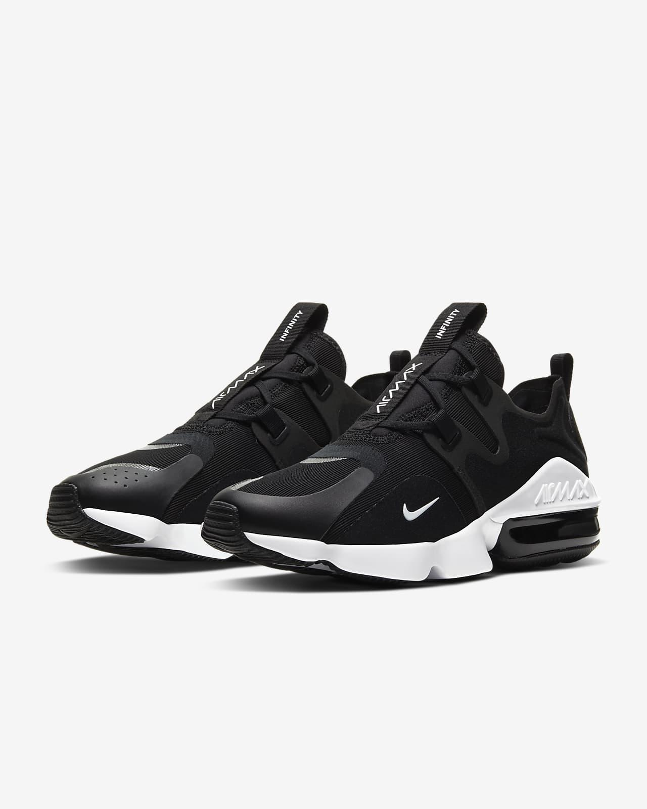 Calzado para hombre Nike Air Max Infinity