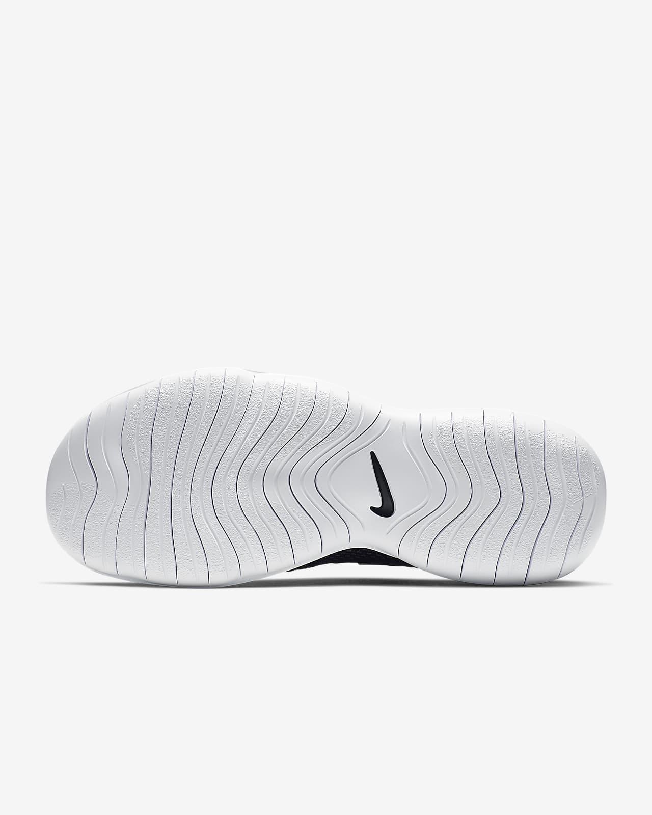 Nike Flex RN 2019 Women's Running Shoe