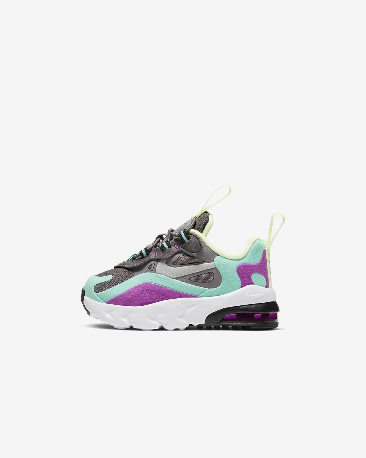 Sbrigati insediamento morale  Scarpa Nike Air Max 270 RT - Neonati/Bimbi piccoli. Nike IT