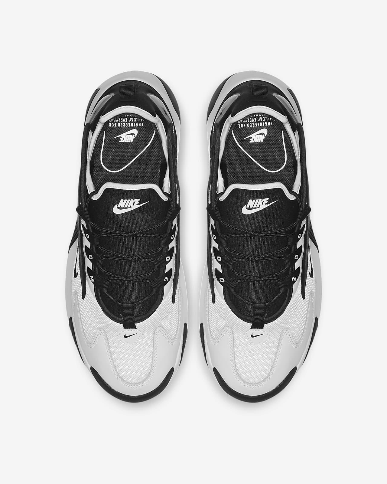 Ocultación genéticamente Lima  Nike Zoom 2K Men's Shoe. Nike.com