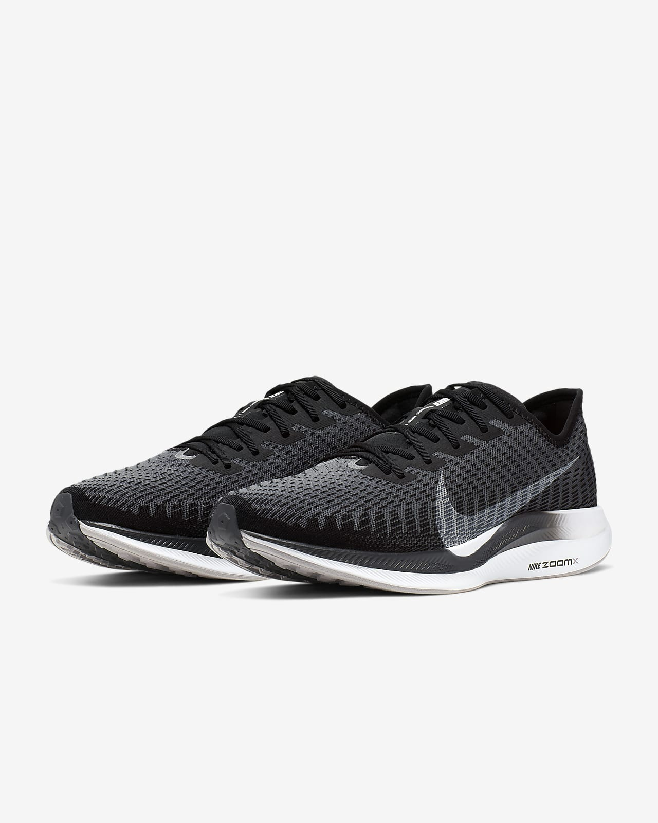 Maravilloso conjunción Clínica  Nike Zoom Pegasus Turbo 2 Men's Running Shoe. Nike.com