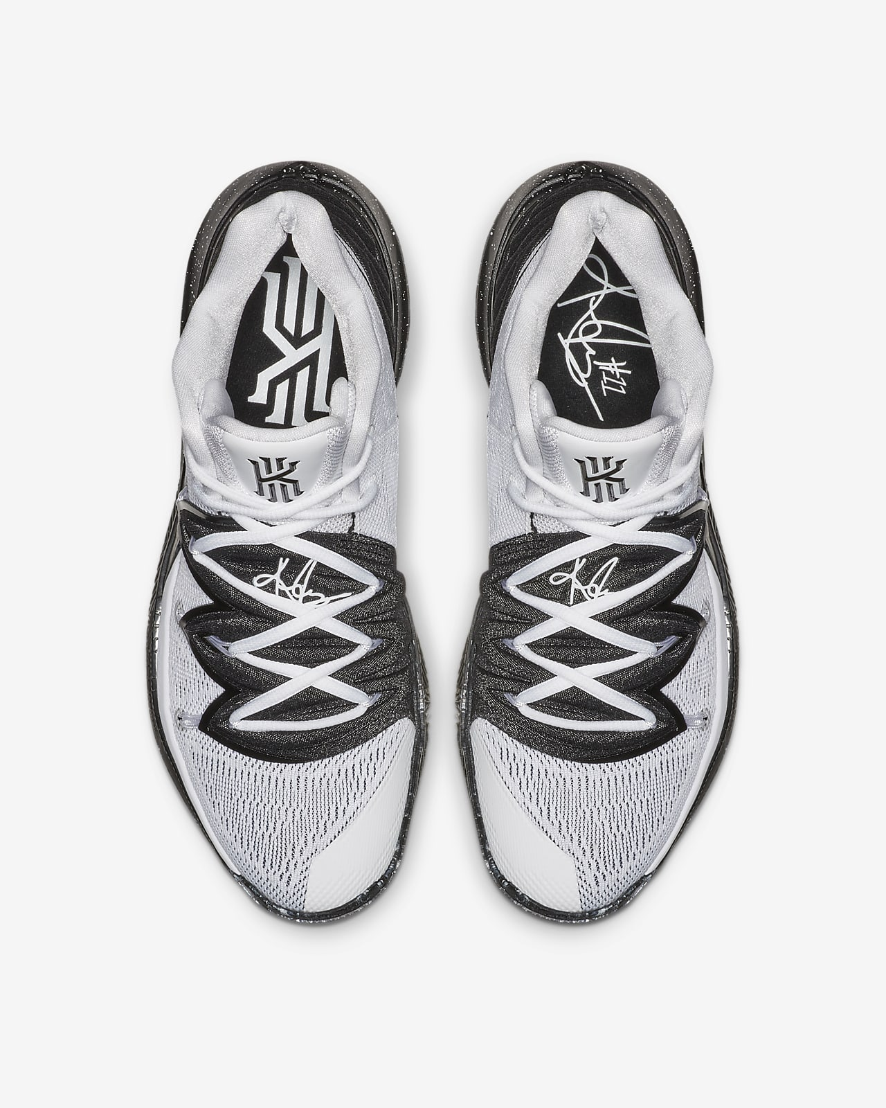 Kyrie 5 Basketball Shoe. Nike.com