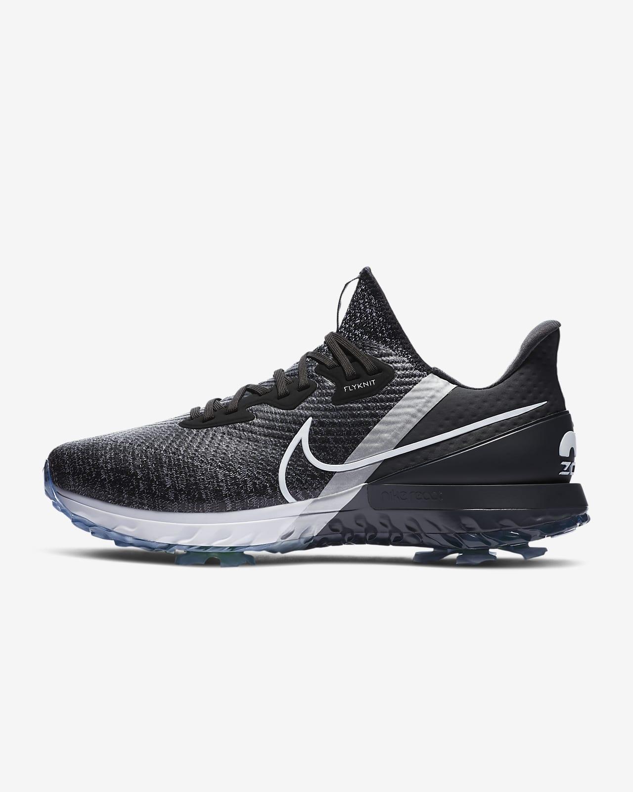 Nike Air Zoom Infinity Tour (W) 男/女高尔夫球鞋