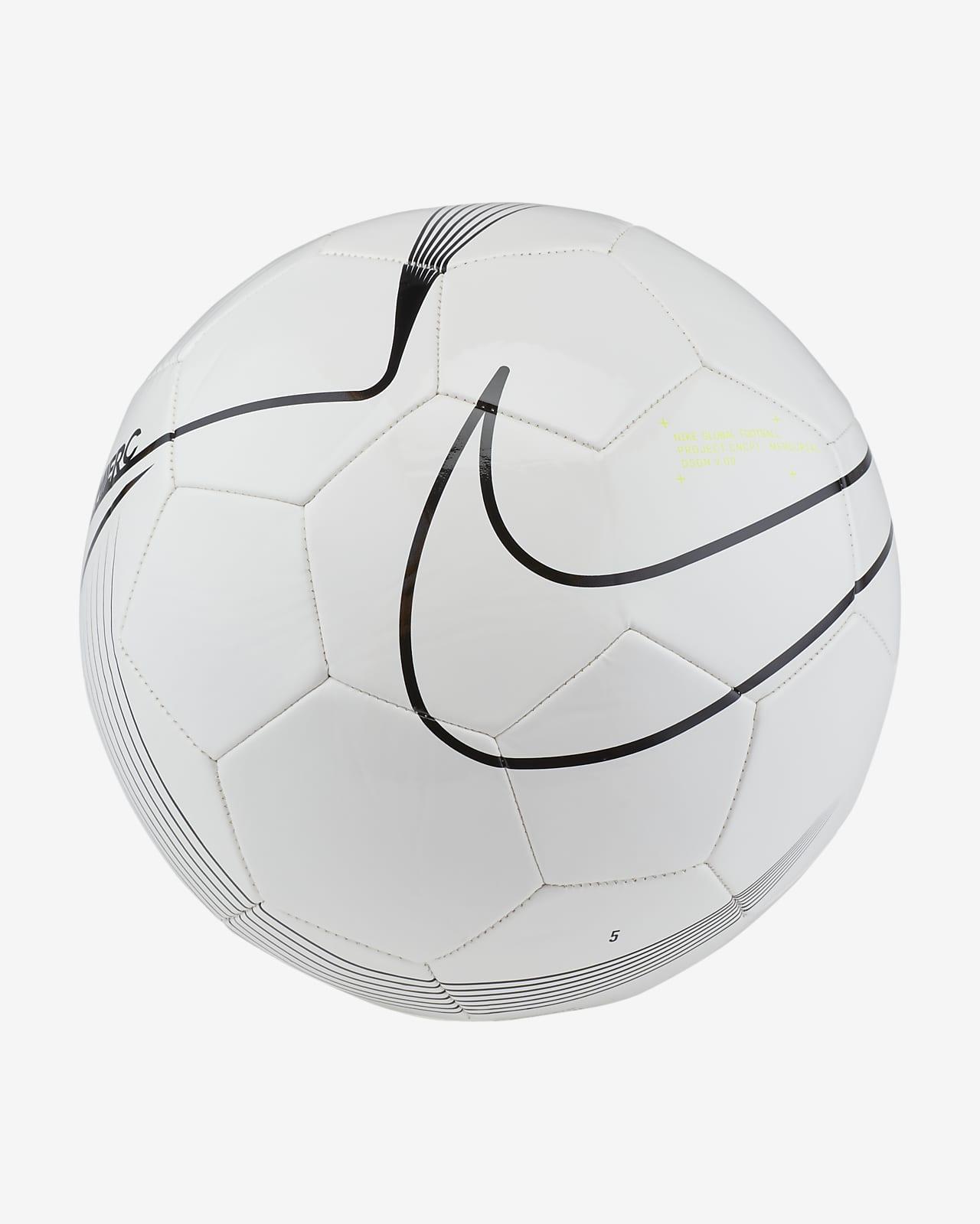 Nike Mercurial Fade-unisex-fodbold