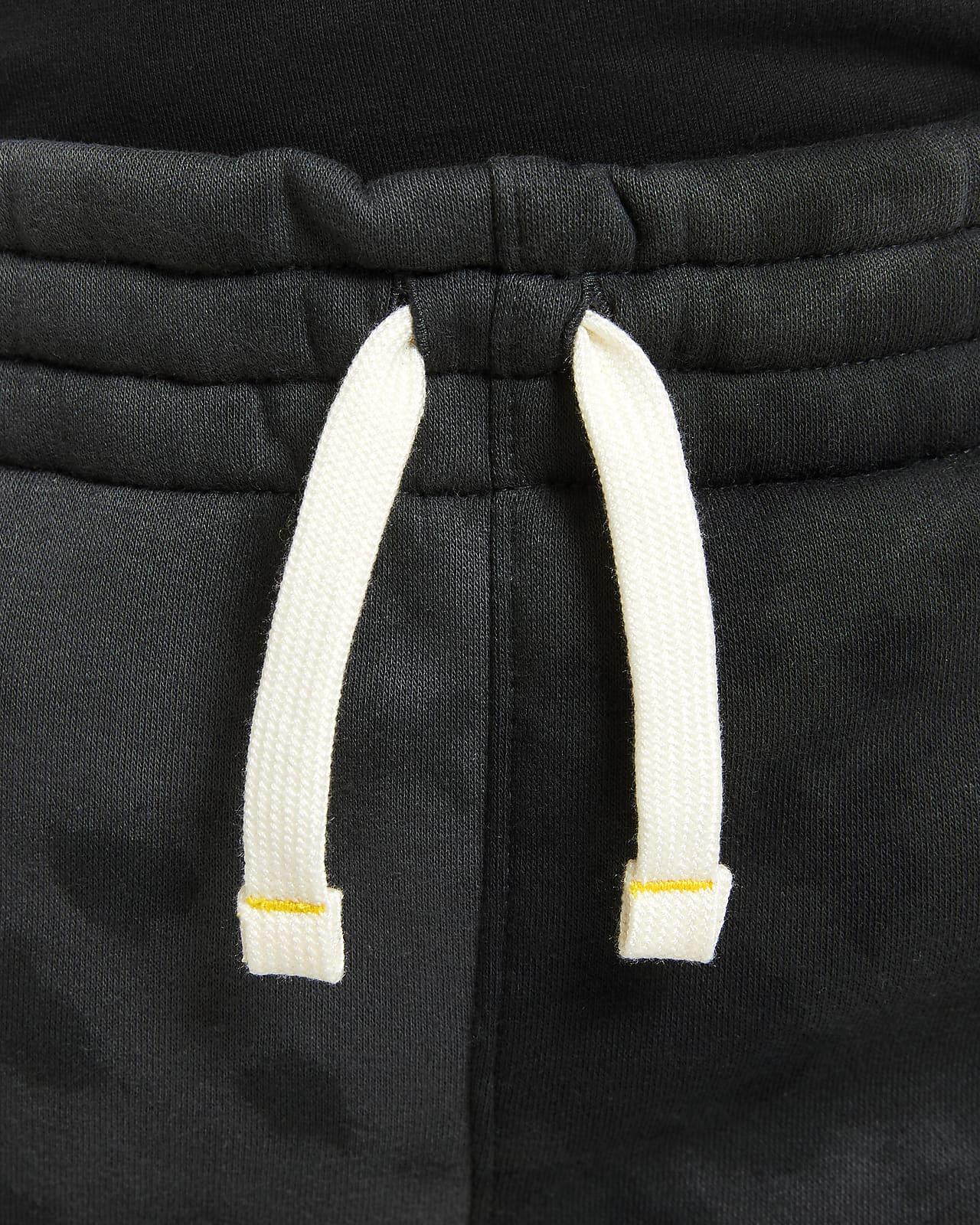 NOROZE Contraste de Cuerda Forro Polar Gimnasio Conjunto del Ch/ándales Pantal/ón Jogging Capucha Sudaderas para Hombre Talla S M L XL